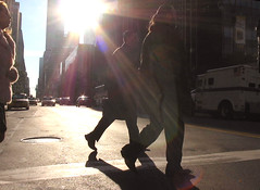 The Pink Fur and Fruit Salad (lorenzodom) Tags: 2005 street nyc newyorkcity morning pink november woman ny newyork mañana fashion rose fruit fur dawn donna calle mujer gate shoes strada boots metro alba femme mulher 34thstreet rosa pedestrian furcoat fruta sidewalk amanecer lorenzo rua straße frau fruitsalad rue morgen corderosa metropolitan alvorada vrouw botas trottoir matin утро 8thavenue calçada manhã roze acera straat mattina pedone aube bürgersteig voetgangers pedestre 粉紅色 lorenzodom marciapiede 黎明 morgendämmerung momoiro peatón piéton fortau peão fußgänger fotgjenger kvinne rosafarben rooskleurige lyserød ljusröd розовый 粉红色 行人 улица あけぼの dageraad 你好! ーニング ごぜん 午前 そうてん 早天 рассвет daggry ぎょうてん ぎょうこう 暁光 暁天 曙 pinkfurcoat