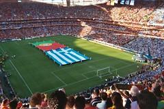 Euro 2004 Final