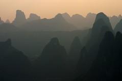 DSC_1504-4390 (pya) Tags: xingping
