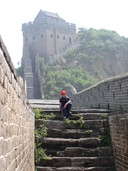 "Great wall • <a style=""font-size:0.8em;"" href=""http://www.flickr.com/photos/53627666@N00/106707728/"" target=""_blank"">View on Flickr</a>"