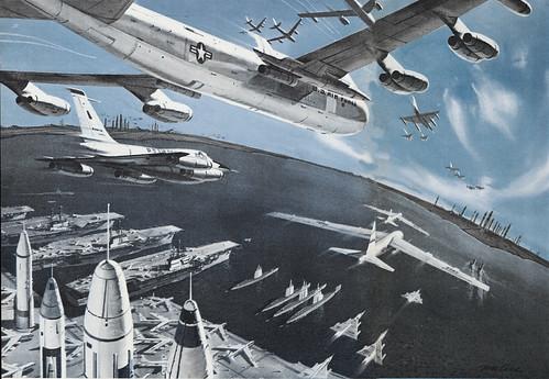U.S. Invented Soviet Threat 106938851 f9490daed1