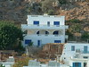 House in Loutro