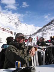 IMG_3911 (JtoTheAtotheMIE) Tags: france alps val snowboard disere offpiste