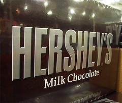Heshey's (birdyboo) Tags: sh1