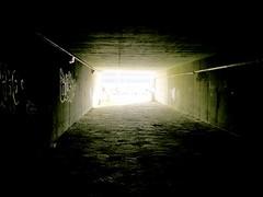 [Prà] Vedere 1 (bliyrskel) Tags: light sea mare darkness luce buio prà