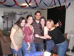 03-05-06 02 (JL16311) Tags: bars drinking albany