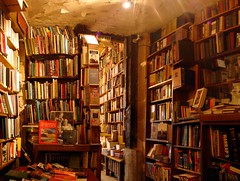 Shakespeare and Company bookshop (gadl) Tags: panorama paris france geotagged books bookshelf bookstore bookshop bookshelves stitched livres shakespeareco shakespeareandcompany 75005 geolat48852616 geolon2347029