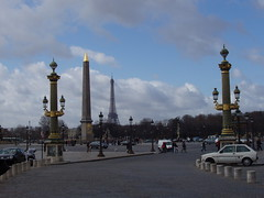 P3100061 (DodoPappa) Tags: paris march 2006 placedelaconcorde
