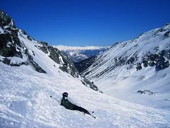 All Mountain Resting (Blaine Pearson) Tags: keepexploring