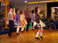 Meet the Irish (detroitirish) Tags: ireland music irish dancers detroit stpatricksday detroitirish chapman fleadh heinzmann irishdancers ceol rince jessiechapman
