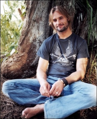 All recent and upcoming movies featuring Josh Holloway.