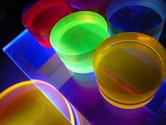 2006.3.17 Harmony of a color (shinichiro*@OSAKA) Tags: light shadow 15fav abstract color macro 510fav studio 100v sold tag 2006 getty disc grdigital crazyshin rf 1on1 grd 0317 lightcolor 20090911 2009separt08 0009999 91317856 2010sold 201002sold