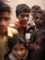 Strangers, Friends (Ravages) Tags: world life street city travel friends portrait people urban india home modern lights asia hometown contemporary candid madras strangers streetphotography photojournalism coastal slice re