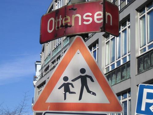 moblog Ottensen 001