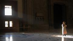 Spotlight (shutterBRI) Tags: light italy sunlight church canon photography photo florence italia 2006 powershot firenze duomo a80 shutterbri 83points mireasrealm cy2 challengeyou challengeyouwinner brianutesch flickrchallengegroup flickrchallengewinner photofaceoffwinner pfogold brianuteschphotography
