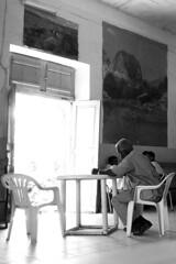 Eritrea Lafforgue 39 (Eric Lafforgue) Tags: voyage africa travel canon canoneos20d tigre asmara eritrea eastafrica aoi eritreo erytrea lafforgue erythree asmera eritreia cushitic hagereertra italiancolony italianeastafrica irtriy   ericlafforgue lafforguemaccom mytripsmypics ertra    eritre   rythre eritreja eritria africaorientaleitaliana    eritre eritrja  eritreya  erythraa erytreja