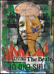 13 (Living The Brain)