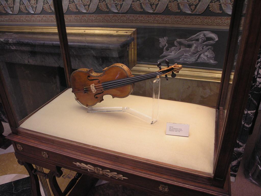 stradivarius violins for sale for sale beginner cello. Black Bedroom Furniture Sets. Home Design Ideas