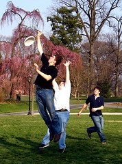 Vertical (EAWB) Tags: students swarthmore swarthmorecollege march31 spring2006