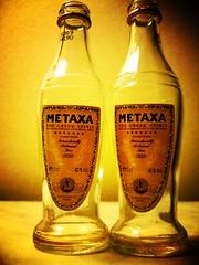 Metaxa-Lomo