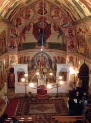 Al-Natoor Monastery Church, Lebanon (phool 4  XC) Tags: people lebanon icons icon f10 christian monastery orthodox orthodoxchristian  plasticpatiofurniture  alnatoor phool4xcnetphotos phool4xc