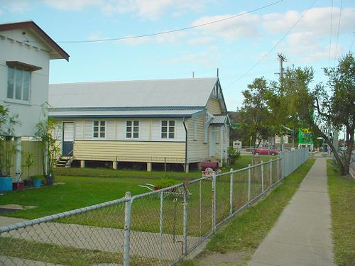 townsville05