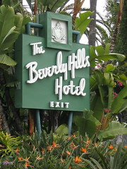 Beverly Hills Hotel (Phil Scoville) Tags: beverlyhills beverlyhillshotel scoville triptolosangeles