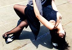 the dance is over (jovivebo) Tags: girls music sexy topf25 argentina girl topv111 topv2222 nude shoe dance cool topv555 topv333 buenosaires shoes tit nipple legs topv1111 leg topv999 100v10f diagonal tango topv5555 passion fishnets topv777 laboca topv9999 topv11111 topv3333 topv4444 nipslip passionate slipped diagonals topv8888 topv6666 topv7777 555v5f 1111v11f 333v3f 222v2f 444v4f 111v1f 7777v77f 777v7f 2222v22f topv33333 topv22222 999v9f 3333v33f 8888v88f 5555v55f 888v8f 4444v44f 666v6f 6666v66f faves20comments19