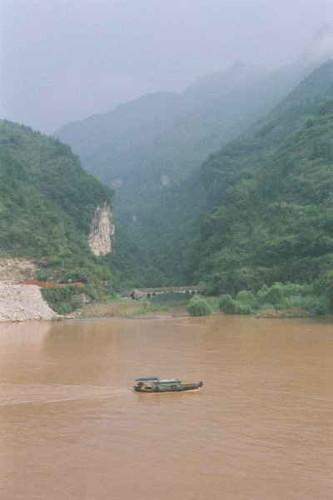 Consejos de viaje a China