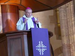 L1280622 (AlsaceCatho) Tags: protestant catholique reforme anniversaire
