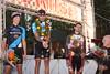 IMG_4000 (Velogrrl) Tags: fun cycling iceman bikerace 2009 lateafternoon mountainbikerace traversecitymi icemancometh prowomen 11709 promen greatconditions propodium 50sandsunny warmishnovemberday smoothandsandy