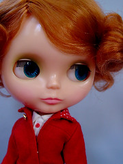 tabitha7.jpg (Super*Junk) Tags: kenner blythe commissions restorations tabitha stephanie