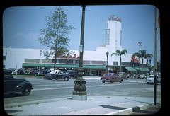 RALPHS MARKET 1949 (ssilberman) Tags: california photography la losangeles tour historic 1949 specialized charterbus individualized adayinla ralphsmarket travelinginstyle rastabus photographictour photographictours adayinlatours adaynla rastabuscom adayinlatourcom seecalifornia httpwwwadayinlatourscom personalizedtour