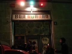 Barcelona (ChicanaFeliz) Tags: barcelonaspain lasramblas