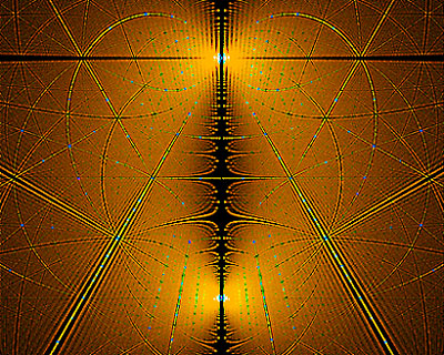 harmonics of 6 in the numbers from 6 to 360 --- www.chryzode.org