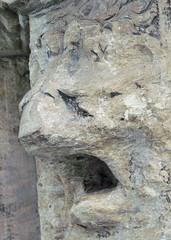 12 2005 Florence 110 (lyricsart) Tags: statues uffizi florence