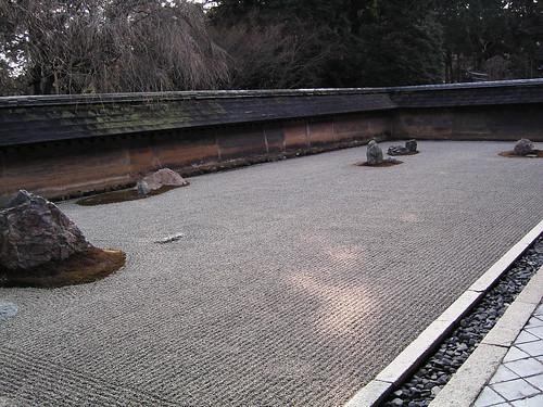 0210_30_Kyoto_Ryuanji