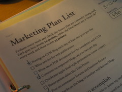 Marketing Plan, marketing plan for your book, promote your book with marketing