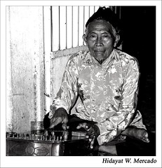 P1100836-35-01web2 (Yato) Tags: original bw music indonesia landscape fz20 java traditional arts panasonic potrait yato byyatoallrightsreserved beautifulinonesia