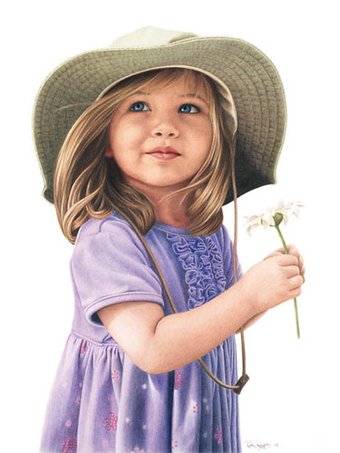 Aili's Hat