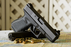 Glocks (LeggNet) Tags: black magazine utah shoot pistol shooting bullet sig handgun ammo ammunition 1911 glock beretta leggnet legg glocks leggnetcom richlegg richlegg wwwleggnetcom