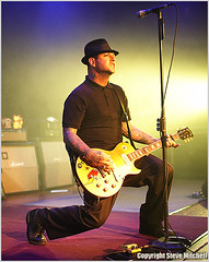 Mike Ness (slackhopper) Tags: mikeness socialdistortion bands music