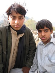 IMG_6886 (JohnWebber) Tags: balakot pakistan children