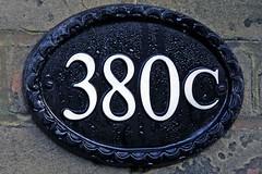 380C (Leo Reynolds) Tags: number 380 numberproperty grouppropertynumbers xunsquarex canon eos 350d 0005sec f71 iso400 80mm xleol30x hpexif xratio3x2x xxx2005xxx 300s xxxhundredsxxx