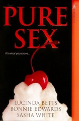 PureSex_cover
