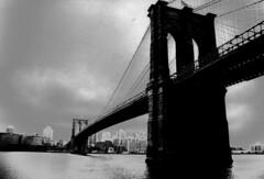 Brooklyn Bridge (Jahbuzz) Tags: new york city bridge water brooklyn delete9 delete5 delete2 delete6 delete7 save3 delete8 delete3 save7 save8 delete delete4 save save2 save4 save5 save6