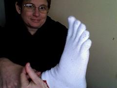 For Vida... (Laura Grace) Tags: laura feet bordeaux grace lacey lauragrace seawallrunner grabbag laceybordeauxphotography laceybordeaux notwhistler lauragracebordeaux