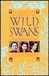 Wild_Swans