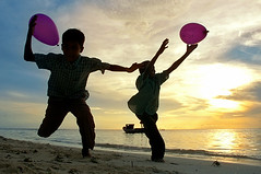 Happy New Year 2006 (muha...) Tags: fun newyear2006 maldives beach blue yellow childrens sea ocean saveme deleteme deleteme2 deleteme3 deleteme4 saveme2 saveme3 deleteme5 deleteme6 deleteme7 deleteme7 saveme4 saveme5 deleteme8 deleteme9 saveme6 deleteme10