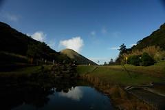 Yangmingshan National Park, Taiwan (smallchih) Tags: r1
